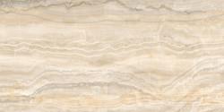 Onix beige