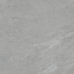 Kondjak Grey3