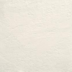 CF 101 SR   Белый