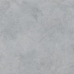 Taganay Grey4