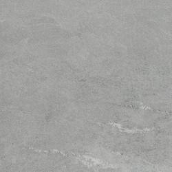 Kondjak Grey