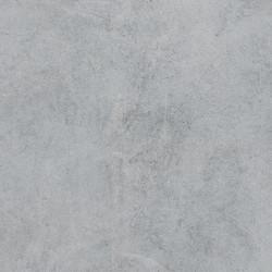 Taganay Grey2