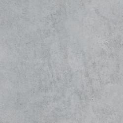 Taganay Grey3