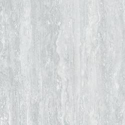 Allaki Grey 03