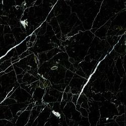 Karatash-Black 4