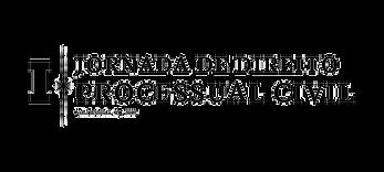 Logo%252001_edited_edited.png