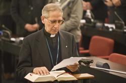 general-congregation-35---oath-taking-af