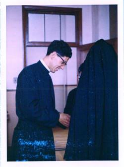 ordination2