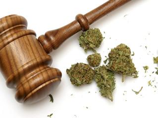 Latest Update! Arkansas Medical Marijuana Court Ruling