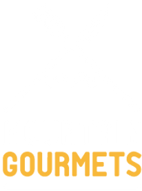 Mountain-Gourmets-logo-white.png