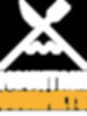 Mountain Gourmets web logo  white.png