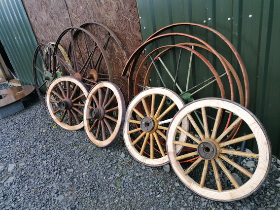 Road Cart Wheel Rebuild.jpg