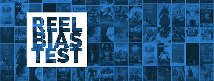Reel Bias Test FB Cover.jpg