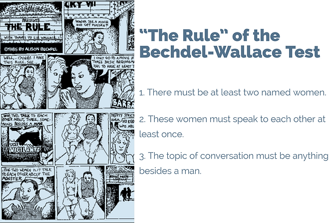 Bechdel Rules.png