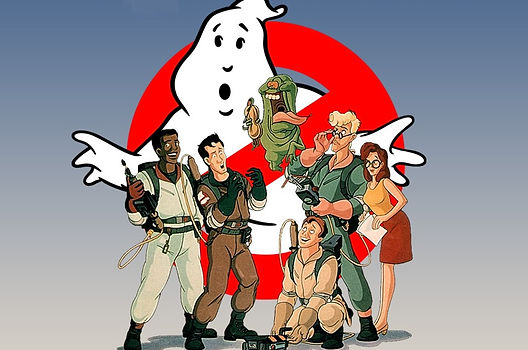 real-ghostbusters-netflix.jpg