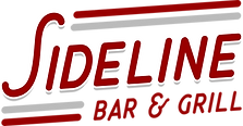 Sideline Bar and Grill_Primary Logo_FULL