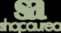 Shop Aurea-main logo-moss.png