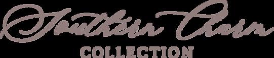 Southern Charm Logo(mocha).png