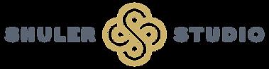 Shuler_Studio_Logo-03_300x300_2x.png