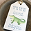 Thumbnail: Valentine's Day Tag Printable - Boy Gator