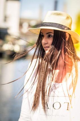 Photographer: Jess De Vries