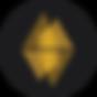 Logo etica 72 ppi.png