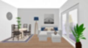 Residencias_Alcázar_Casas_en_Venta_Teg