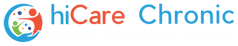 hiCare-Chronic-Logo_h-app2.png