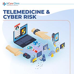 Thumb Telemedicine & cyber risk.png