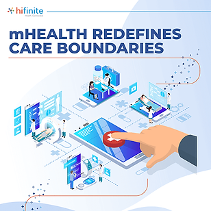 mHealth Redefines Care Boundaries.png