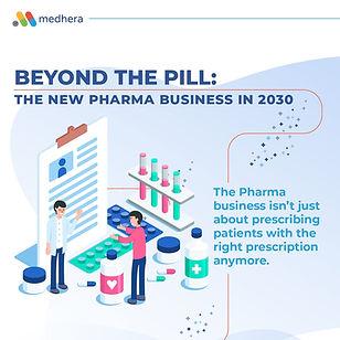 Thumb-Beyond the pill 2030.jpg