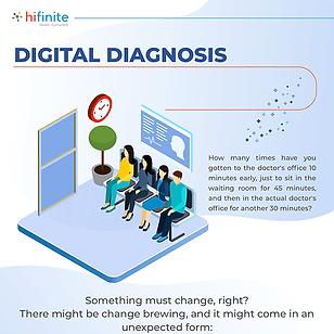 Digital diagnosis.png