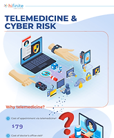 Telemedicine & cyber risk.png