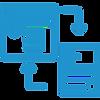 hiCare Clinic integrate seamlessly to an existing EMR worldwide US, UK, UAE, INDIA, AUS, PAK, China, Srilanka, Iran, etc.)