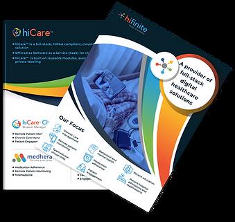 brochure1-thumb.png