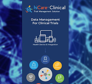 technology-stack-and-clinical-trial-1_ed