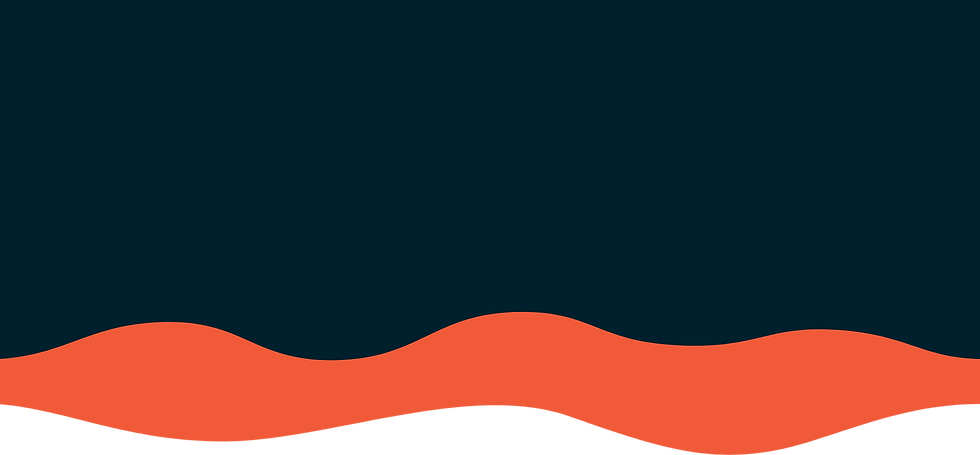 banner-bg-19a.png