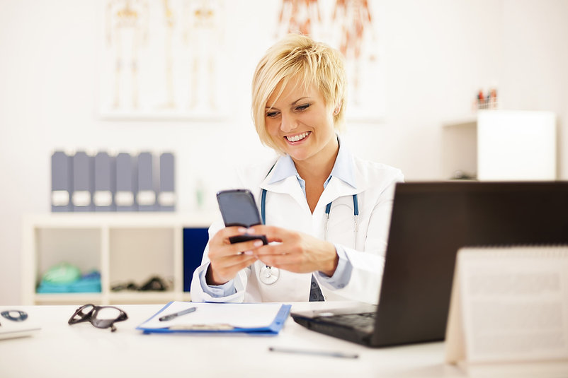 busy-doctor-her-office-min.jpg