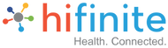 Logo-hifinite-RGB-02.png
