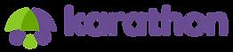 Karathon Logo-3.png