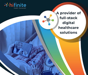 Thumb-hifinite-1.jpg