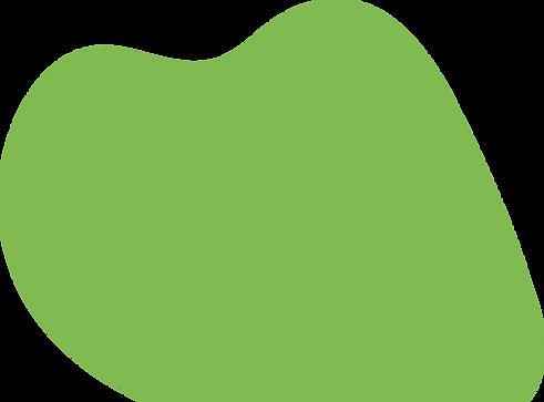 green bg-min.png