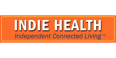 Karathon uses medical devices by the selling brand named Indie Health