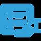 eCOA (Electronic Clinical Outcome Assess