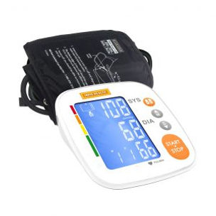 You can buy blood pressure monitor via Karathon, one of the top 10 RPM platform in the US
