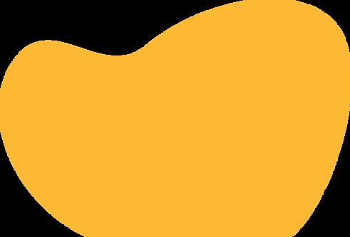 yellow bg-min.png