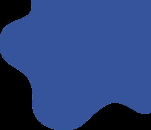 navy-blue-bg.png