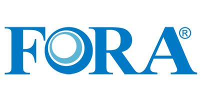 Karathon uses medical devices by the selling brand named FORA