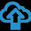 hiCare Clinic deployed on the cloud for worldwide use (US, UK, UAE, INDIA, AUS, PAK, China, Africa, Srilanka, Japan, etc.)