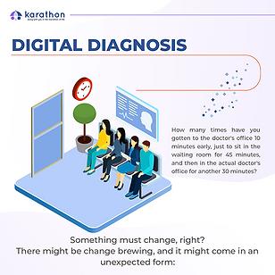 Digital diagnosis - thumb.png